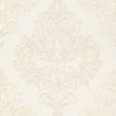 073330 Solitaire Rasch Textil