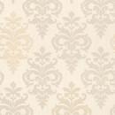 073408 Solitaire Rasch Textil