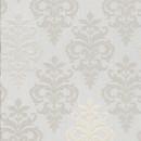 073439 Solitaire Rasch Textil