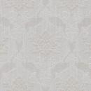 073514 Solitaire Rasch Textil