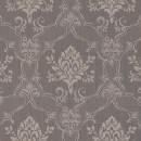 073521 Solitaire Rasch Textil
