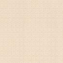 073569 Solitaire Rasch Textil