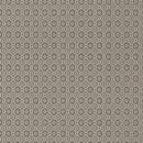 073590 Solitaire Rasch Textil