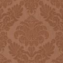 073675 Solitaire Rasch Textil