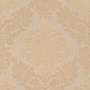 073699 Solitaire Rasch Textil