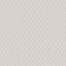 074702 Velluto Rasch-Textil