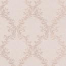 074818 Velluto Rasch-Textil