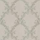 074825 Velluto Rasch-Textil