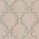 074887 Velluto Rasch-Textil