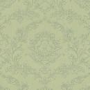 074900 Velluto Rasch-Textil