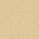 075006 Velluto Rasch-Textil
