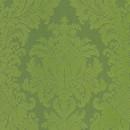 077215 Cassata Rasch-Textil