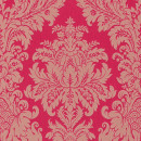 077239 Cassata Rasch-Textil