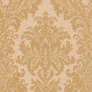 077284 Cassata Rasch-Textil