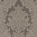 077291 Cassata Rasch-Textil