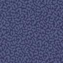 077451 Cassata Rasch-Textil