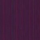 077482 Cassata Rasch-Textil