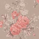 077574 Cassata Rasch-Textil