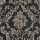 077819 Raffinesse Rasch-Textil