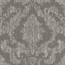 077833 Raffinesse Rasch-Textil