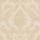 077857 Raffinesse Rasch-Textil