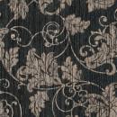 077871 Raffinesse Rasch-Textil