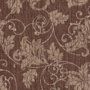 077888 Raffinesse Rasch-Textil