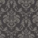 078052 Liaison Rasch-Textil