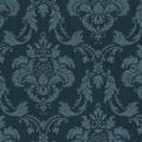 078069 Liaison Rasch-Textil