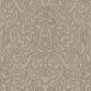 078113 Liaison Rasch-Textil