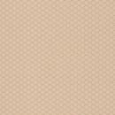 078199 Liaison Rasch-Textil
