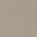 078229 Liaison Rasch-Textil