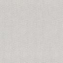 079035 Mirage Rasch-Textil