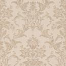 079165 Mirage Rasch-Textil