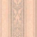 079202 Mirage Rasch-Textil