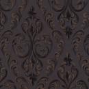 085081 Nubia Rasch-Textil