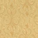 085111 Nubia Rasch-Textil