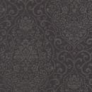 085166 Nubia Rasch-Textil