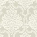 085197 Nubia Rasch-Textil