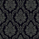 0852160 Damask P+S-International