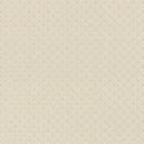 085340 Nubia Rasch-Textil