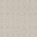085425 Nubia Rasch-Textil