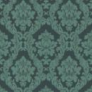 085784 Da Capo Rasch-Textil