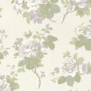 086132 Mondaine Rasch-Textil