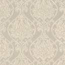 086231 Mondaine Rasch-Textil