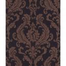 086637 Cador Rasch-Textil