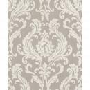 086675 Cador Rasch-Textil