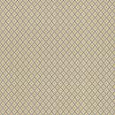 088631 Valentina Rasch-Textil
