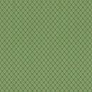 088662 Valentina Rasch-Textil