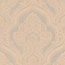 088754 Valentina Rasch-Textil